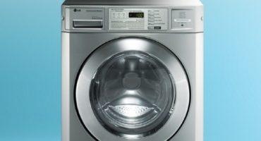Akční balíčky pro dezinfekční praní s ozónem !